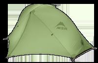 MSR Hubba HP