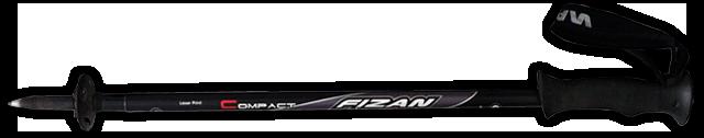 Fizan Compact