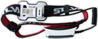 Silva Trail Runner Stirnlampe